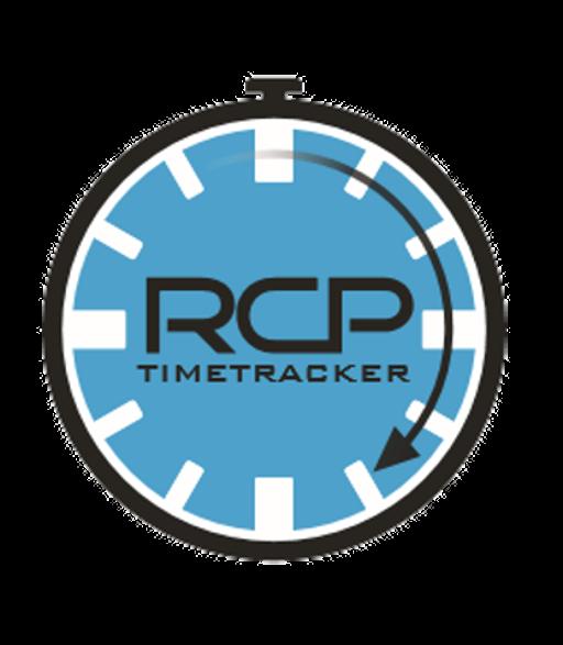 RCP Timetracker