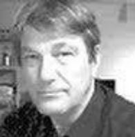 Matti T. Koskinen