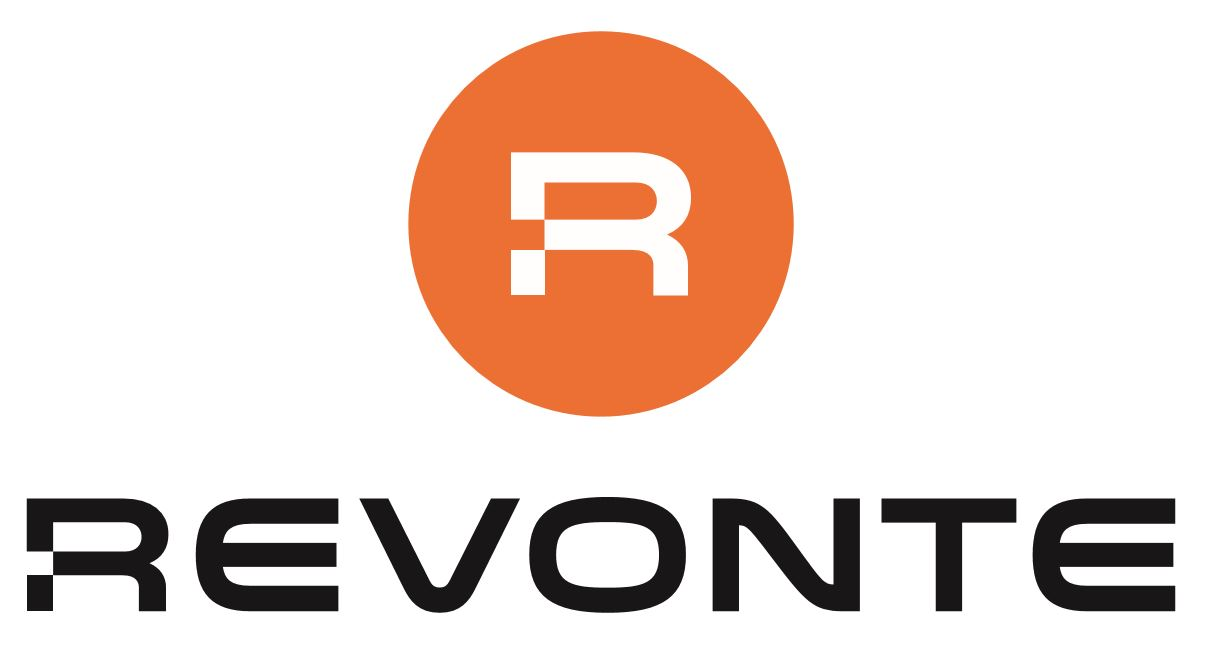 Revonte Oy
