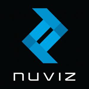 Nuviz Oy