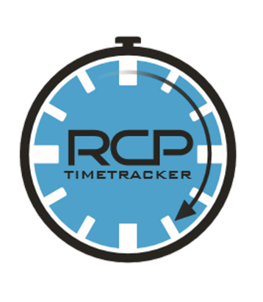 RCP Timetracker