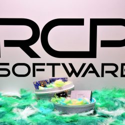 RCP SW Happy Easter