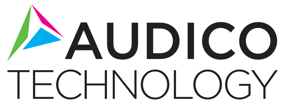 Audico Technology Oy