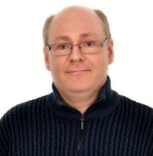 Rami Suominen